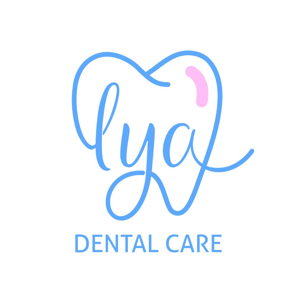 Lya Dental Care