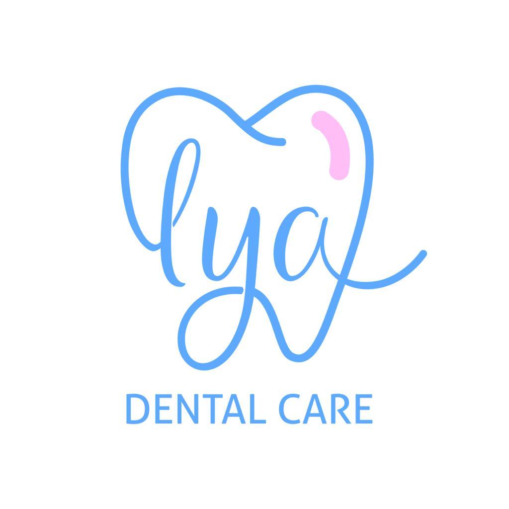 Klinik Gigi dan Dokter Gigi Di Jakarta Cinere Cirendeu | WA 087775966161